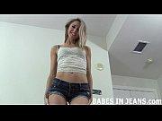 Порно видео русские голые женщины