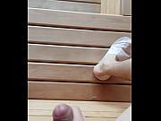 Massage helsingör japan massage