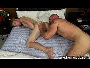 Download porno sexbutikk oslo