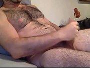 Ь ъ й тренировка голых спортсменок видео