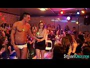 Par søger kvinde til sex dansk video sex