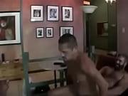 Transen treffen in köln romantischer sex porno