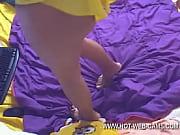 Толстой девушке порвали целку секс видео