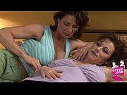 Escort piger danmark erotisk massage sjælland