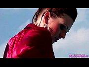 видео где мучают молодую девушку голую