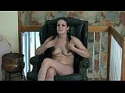 порно видео телки в душе