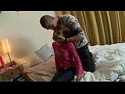 Секс мамы сестры и брата видео