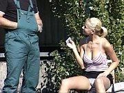 проститки новосибирска негритянки