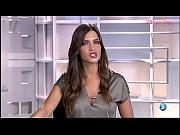 Sara Carbonero Deportes T5 26-2-2015