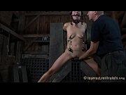 Body to body massage helsingborg escort tjejer halmstad