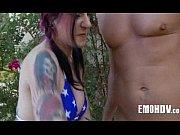 tattooed emo whore 066