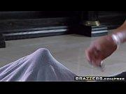 Massage mariestad escort tjejer luleå