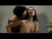 Erotik niedersachsen filme mit erotischer handlung