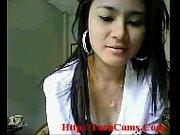 Wonderful 22 yo asian girl at www.taracams.com