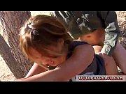 Thai massage herning happy ending dansk cam chat