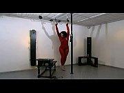 Venäläinen nainen kokemuksia massage tallinn