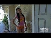 кыргызкий порно секс видео