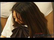Смотреть русское порно брат трахнул сестру пока родители спят