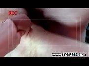 Sex med gamle kvinder erotic massage in copenhagen