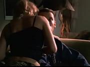 Lingam homosexuell massage göteborg copenhagen bordell