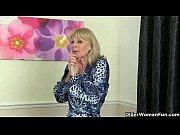 Erotische massage chemnitz erotik massage bremen