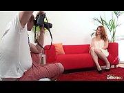 полнометражниє порно фільми онлайн