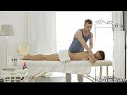 эротическое фото ванесса мэй