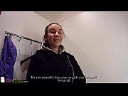 Xnxx.ocm norsk sex videoer
