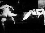 Brothel Scenes 1900