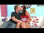 Mann anal verwöhnen 3d porno