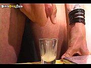 Rakel liekki pornhub video porno seksi