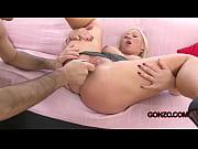 порно публичнаядрочка