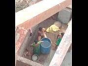 3gpking Xxmp4free Video Awek Miri Sebah Anak Asar 20sarawak