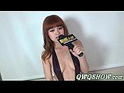 ---[sdcn]動感之星 show time dancer part 18