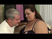 Massage erotisk bedste danske pornofilm