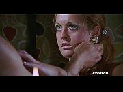 Порно фильмы с участием wendy whoppers