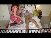 1080п порн