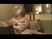 Порно бдм пытки кисок