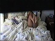 большой член и худая женщина порно видео