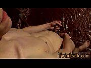 Escort i aarhus massage escort danmark