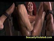Modne kvinder sex nørrebro massage