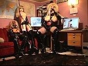 Порно онлайн старые деды с молодыми