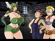 baka adventure busty dimension