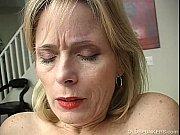 Massage willemoesgade escort piger randers