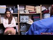 Sabaidee thai massage svenska sex film