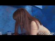 Схорошим человеком трахаем мою жену русское видео