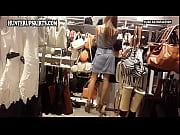 Sexiga par svenska tjejer med stora bröst