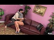 узбекский кинорежиссёр бахром якубов трахает актрису диана ягофарова