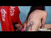 Mobil dankortterminal thai massage aabenraa