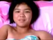 Thai massage døgnåben anders agger privat